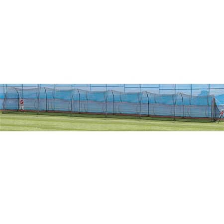 Discount Heater Xtender 72 Foot Home Batting Cage