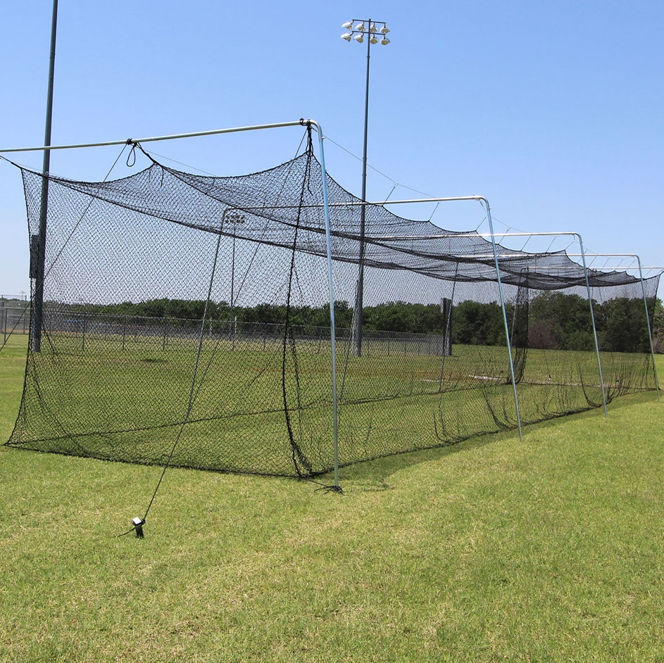 Batting Cage Nets-Only