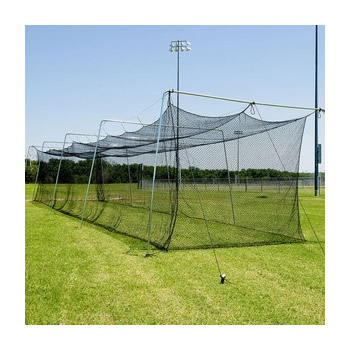 Complete Batting Cages