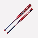 2019 Anderson Rocketech (-9) Fastpitch Softball Bat