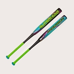 2019 Anderson Supernova (-10) Composite Fastpitch Softball Bat