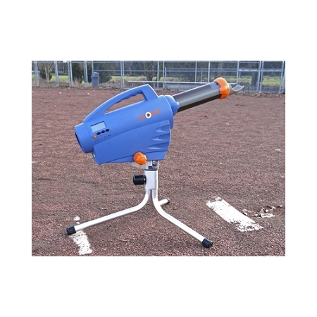 pitching machine prices