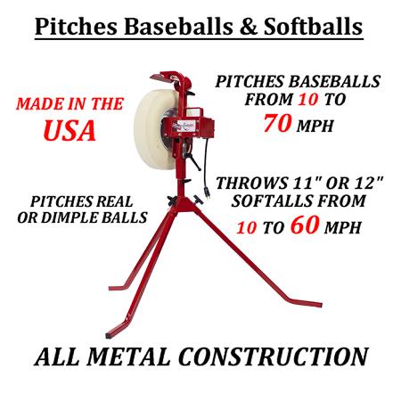 pitch baseline pitching machine reviews