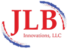 JLV Industries Logo