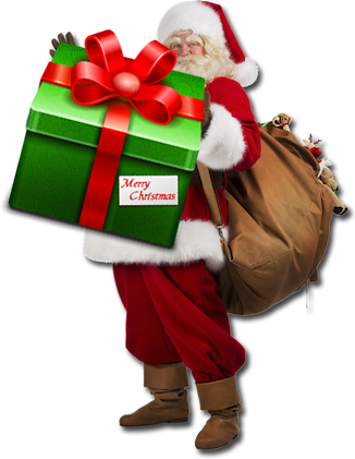 santa-and-bag.png