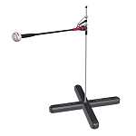 Heater Batter Up Solo Hitting Trainer