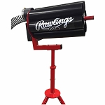 Spinball/Rawlings Pro Line Automatic Ball Feeder