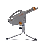 Zooka ZS720 Pitching Machine