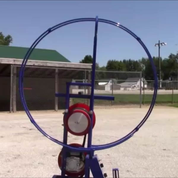 Copyright 2009-2018 Pitching Machine Stop. All Rights Reserved.