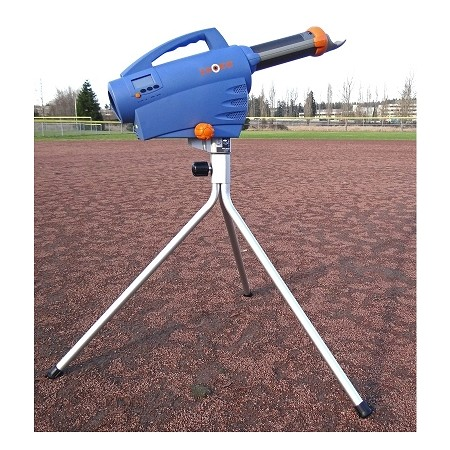 Zooka ZS740 Pitching Machine